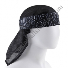 hk_army_paintball_head-wrap_stati-charcoal[1]